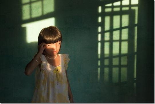 world-press-photo-best-pictures-contest-2011-ed-kashi-agent-orange-vietnam_32149_600x450