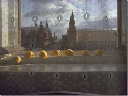 moscow-pears-abell_31417_990x742